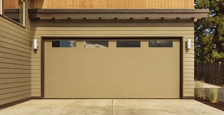 State Garage Door Repair Service, Waukegan, IL 224-326-0859